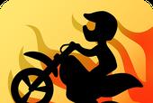 Bike Race Free Motorcycle Game Mod APK v6.15 Terbaru 2017 Update Gratis