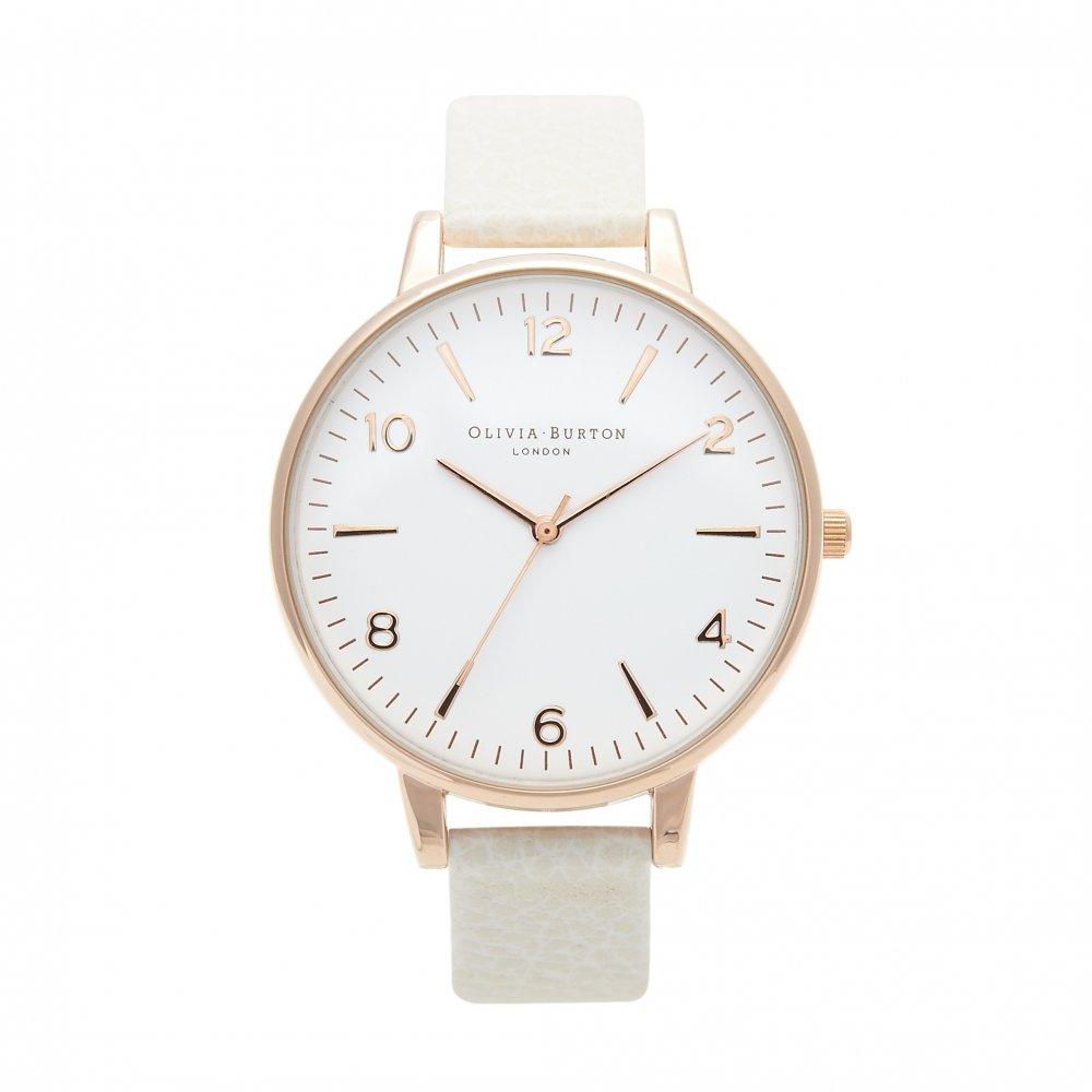 9 Watches Like Daniel Wellington  The Sassy Street