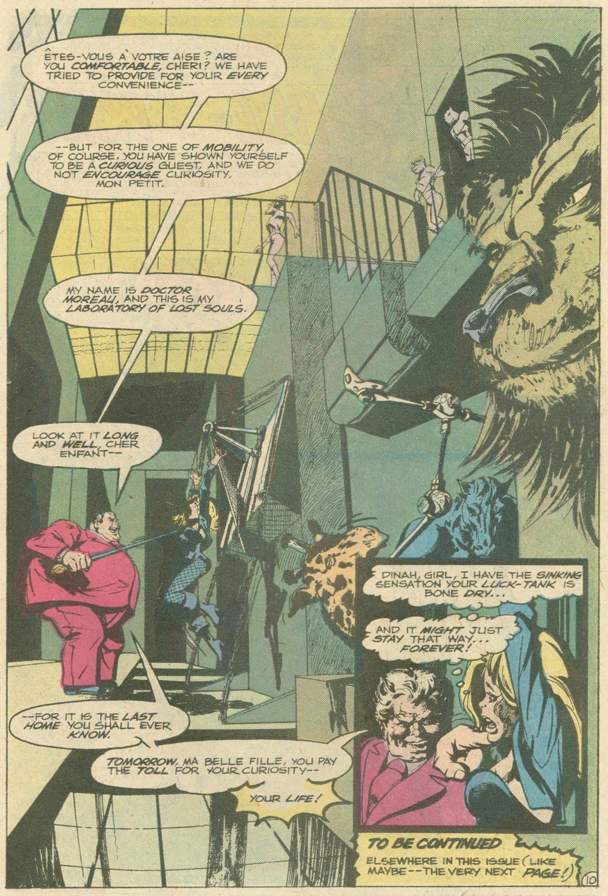 Read online World's Finest Comics comic -  Issue #247 - 39