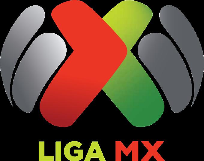 Liga Adicional - México - Campeonato Mexicano para Brasfoot 2019
