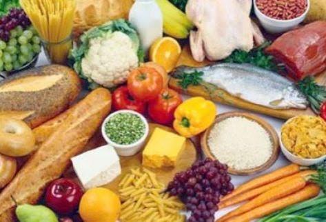 dieta a base de grasas saturadas