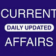 Top Current Affairs for freshlivejobs 25th January