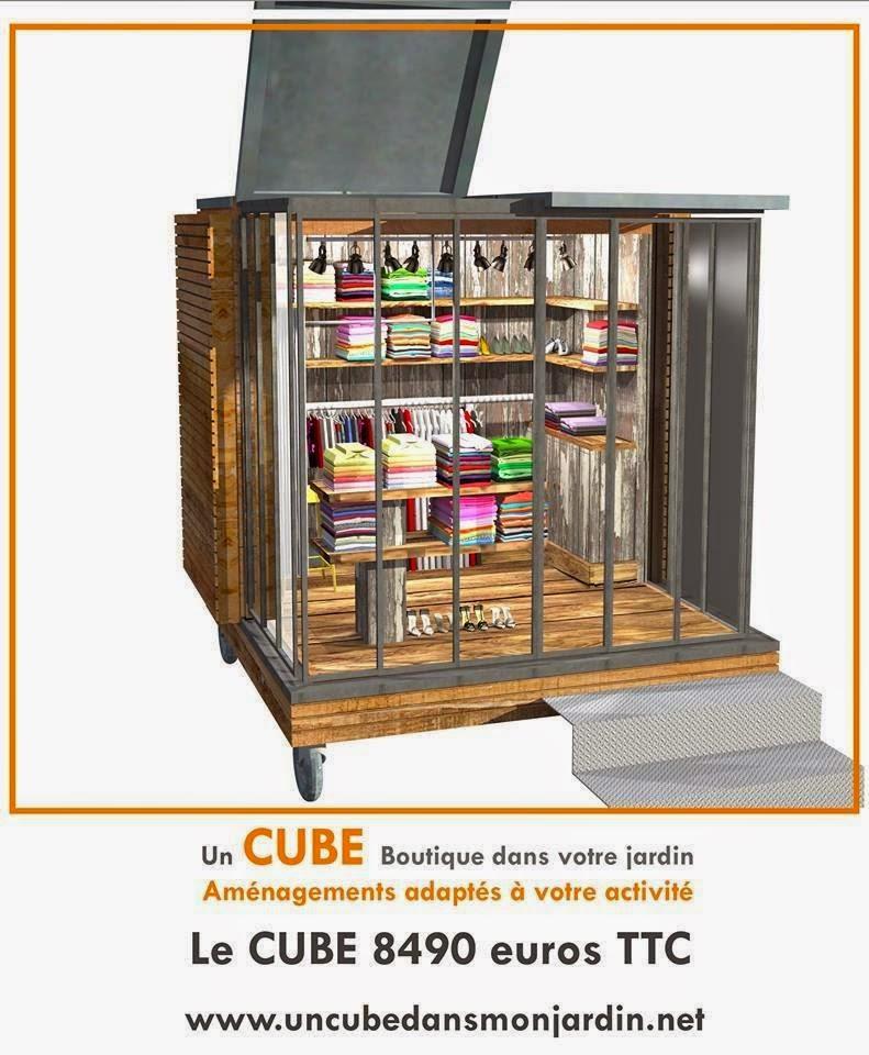 raph gaby blog lifestyle d co et diy coup de coeur. Black Bedroom Furniture Sets. Home Design Ideas