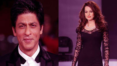 film-with-srk-at-very-premature-stage-kangana-ranaut