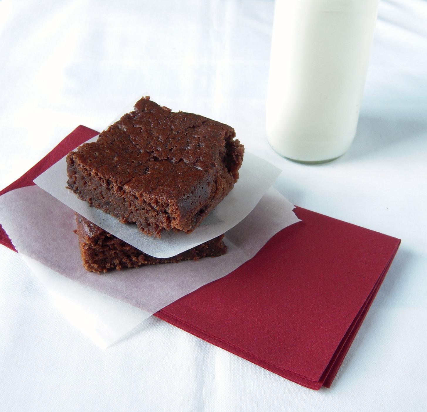perfect eggles chocolate cake recipee