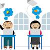 Download Gapps Nougat 7.1 Dynamic Gapps