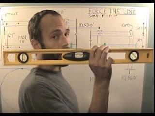 Εξαφάνιση. Πού είναι ο Brian Mullin από το Balls Out Physics