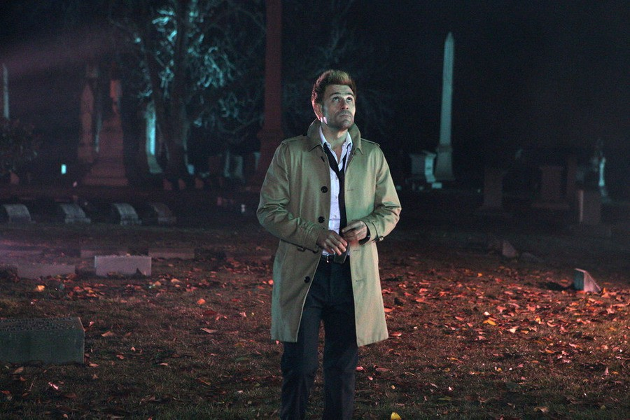 constantine season 1 episode 11 online for free 1