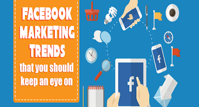 Facebook Marketing And You : Tips And Techniques