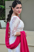 mannara chopra beautiful photos-thumbnail-13
