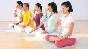 Healthfitnesstypes Yoga - Healthfitnesstypes