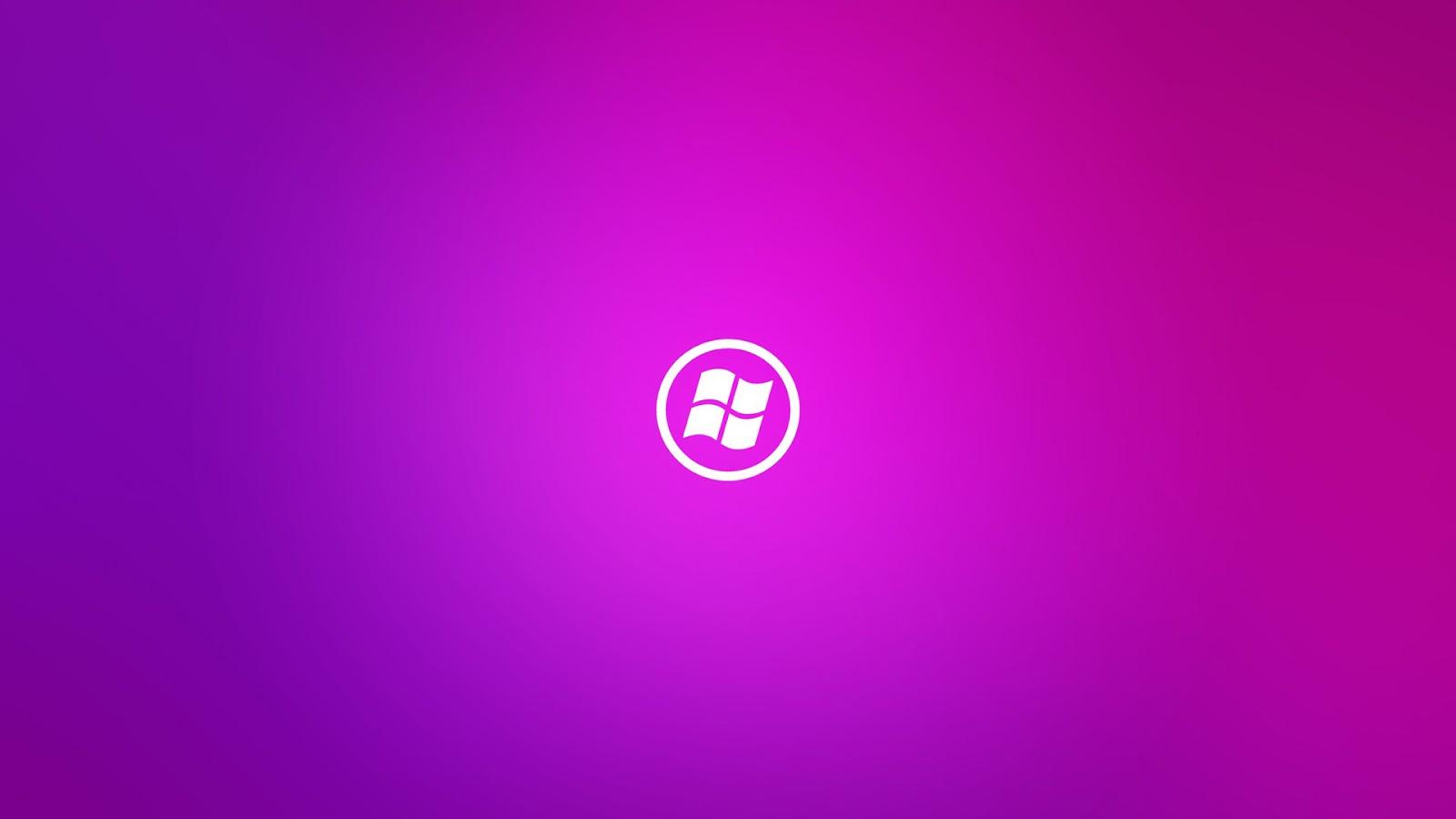 Pubg Hd Wallpaper For Windows 7: Windows 8 Full HD Wallpapers 1080p