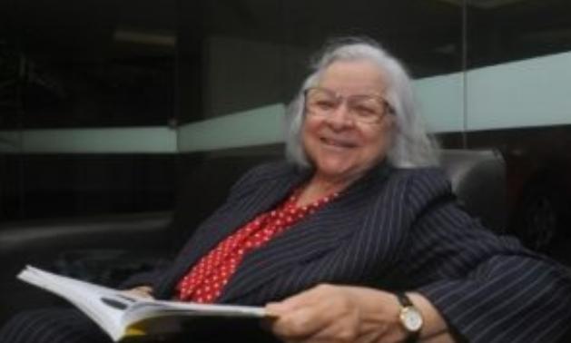 Delmiro Gouveia recebe atividades dos 200 anos de Alagoas nesta sexta-feira (26)