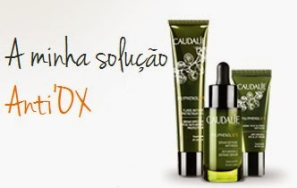 https://www.facebook.com/CaudaliePortugal/app_542633145835870