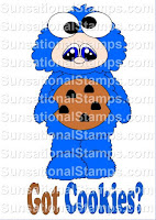 http://sunsationalstamps.com/product/got-cookies/