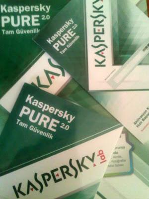 kaspersky_pure_inceleme