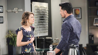 'The Bold and the Beautiful' sneak peek week of July 24