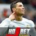 PSG Tawar CR7 120 Juta Euro, Real Madrid Siapkah Melepasnya?