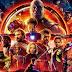 Vingadores: Guerra Infinita é agora a 4º maior bilheteria da história do cinema!