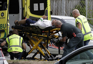 arrested-in-mosque-in-new-zealand-27-killed-three-suspects-arrested