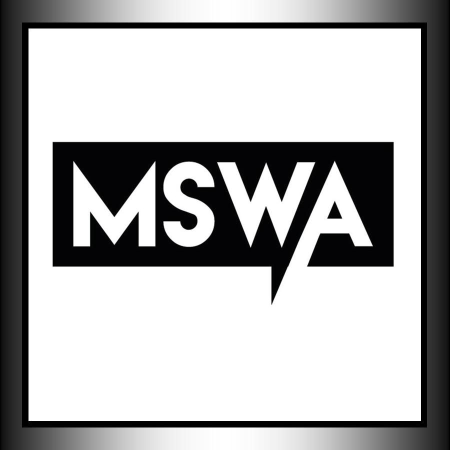 The MSWA