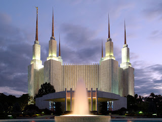http://www.mormontemples.org/eng/temple/washington-d.c.