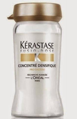 Concentré Densifique Kérastase