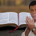 President Duterte declares National Bible Day a working holiday