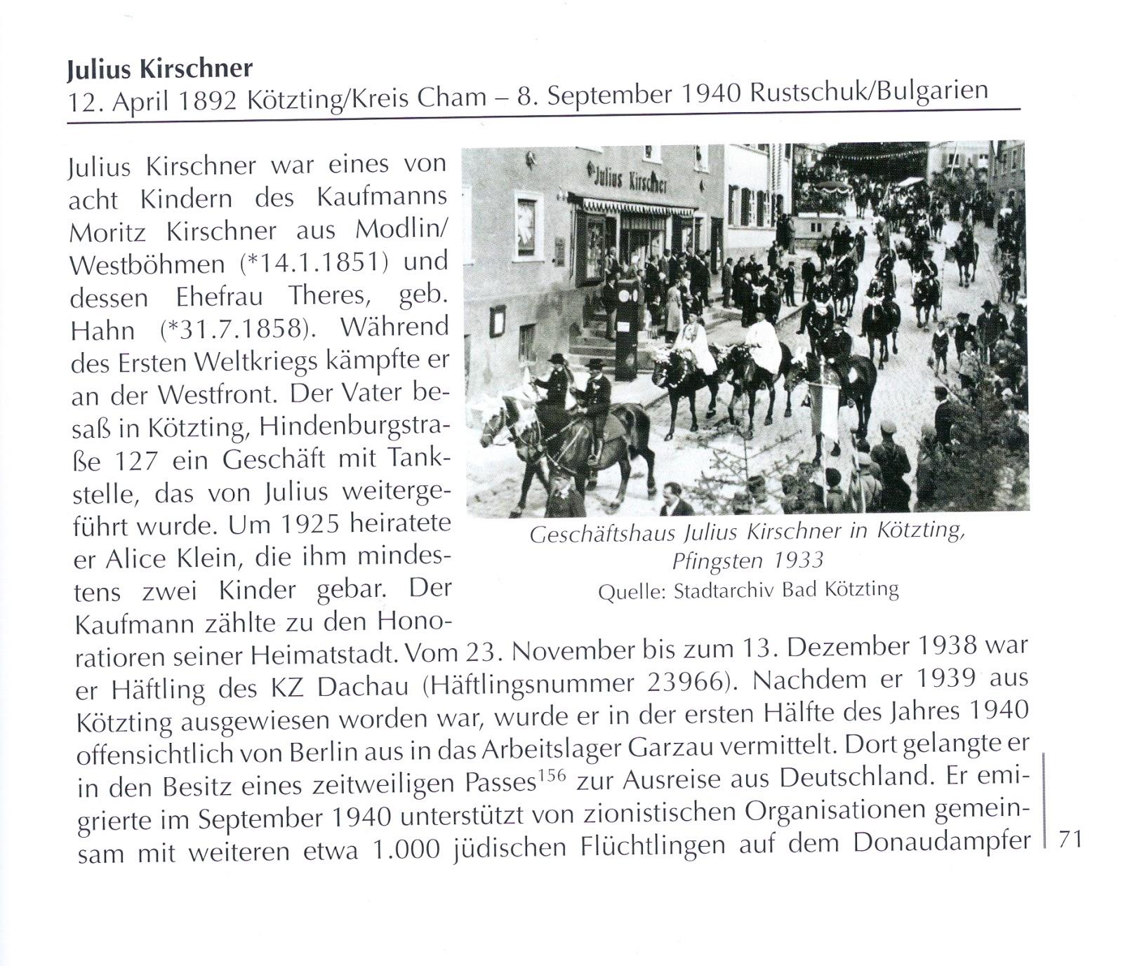 Neu Fischers Lagerhaus Hürth Schema