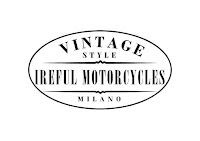 https://www.facebook.com/irefulmotorcycles/