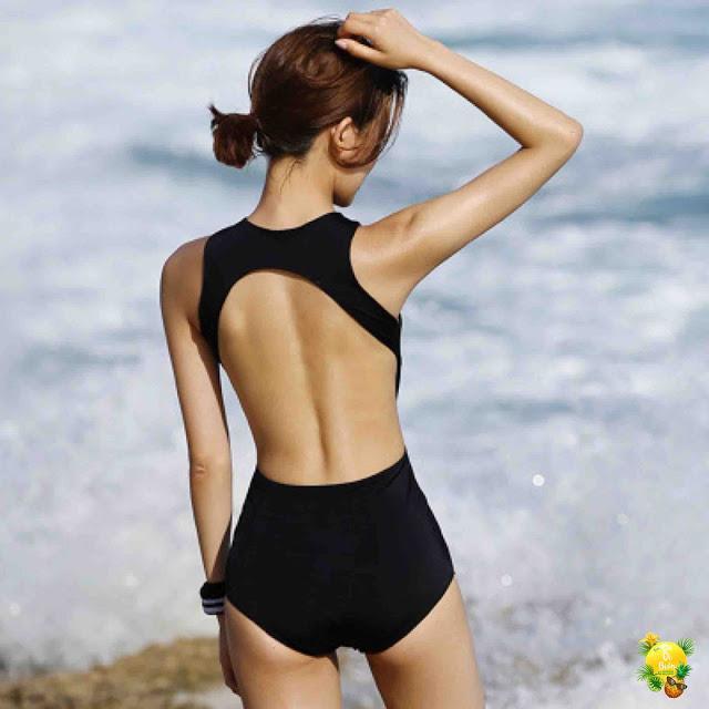 Dia chi ban Bikini tai Thanh Tri