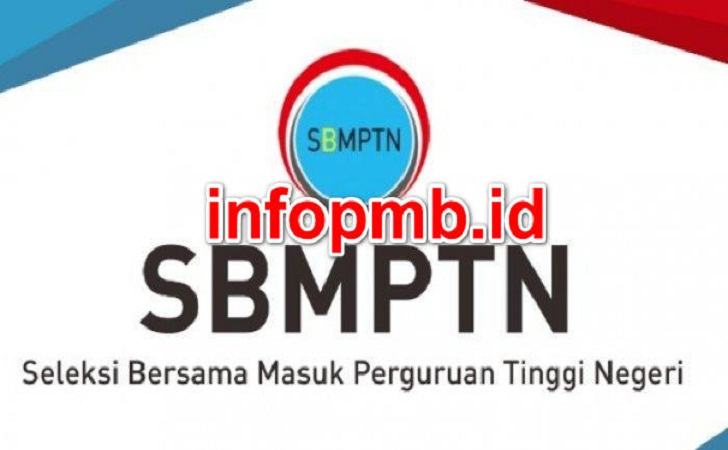 Jadwal Pendaftaran (UTBK/LTMPT/SBMPTNSBMPTN) Seleksi Bersama Masuk Perguruan Tinggi Negeri