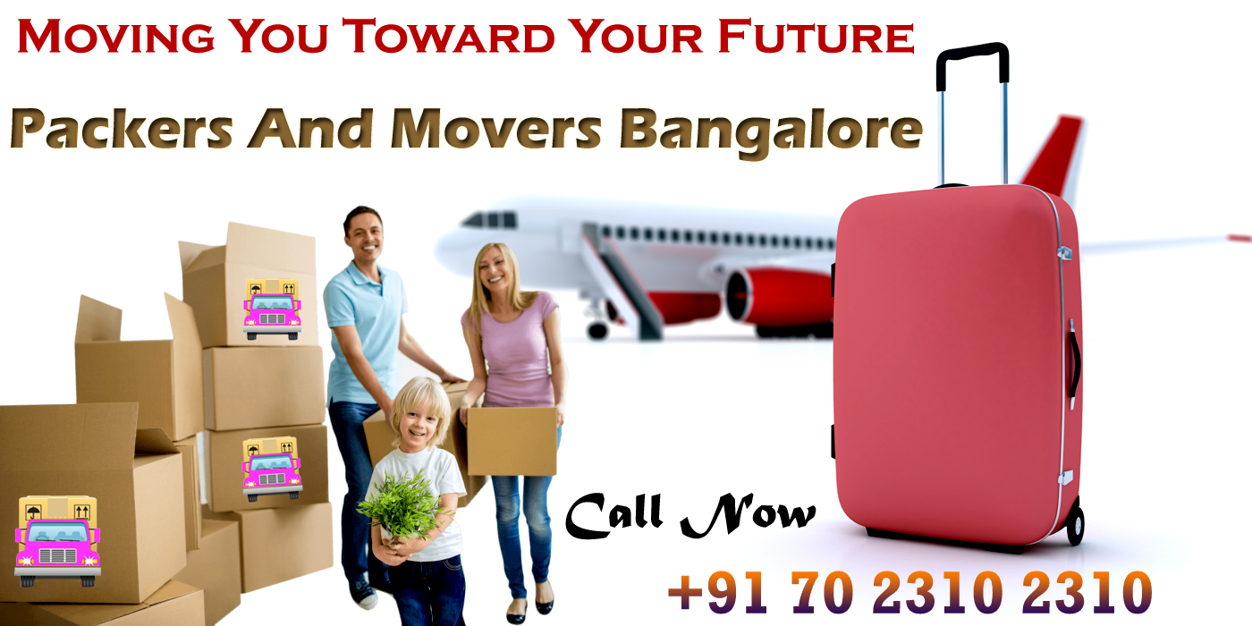 Do Not Let Your Valuable Time Get Wasted In Packing And Shifting? Seek Professional Packers And Movers