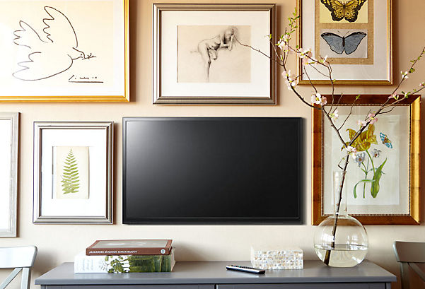 Image Result For Need Help Designing My Living Room