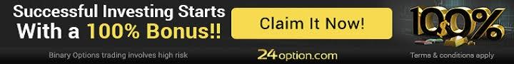 Click here to visit 24Option