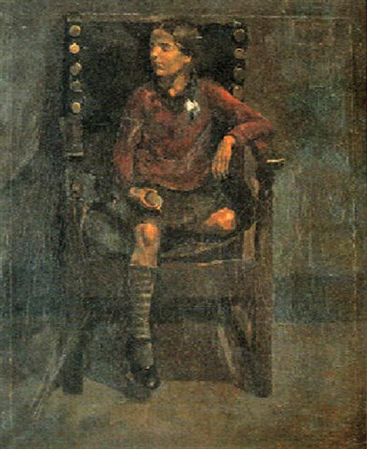 Ricardo Arenys Galdon, Maestros españoles del retrato, Retratos de Ricardo Arenys, Pintores Catalanes, Pintor español, Ricardo Arenys, Pintor Ricardo Arenys, Pintores de Barcelona, Pintores españoles