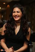 Amyra Dastur Stills-thumbnail-2