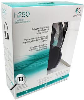 stereo headset ini rekomendasi terbaik harga headset logitech murah bukalapak nurul sufitri mom lifestyle blogger review gadget info tips