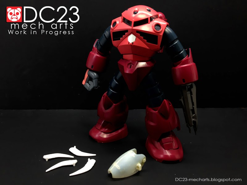 MG Z'Gok verDC23 WIP 062314photo