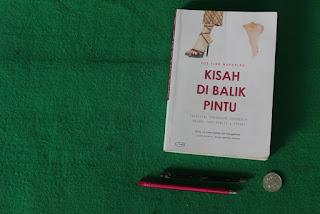Membuka Identitas Wanita Indonesia