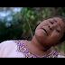 Exclusive Gospel Video : Judikay - Idinma (Official Video 2019)
