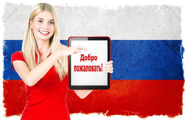 learn russian effectively master russian