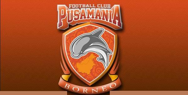 Striker Asing Borneo FC ini ingin Jadi WNI