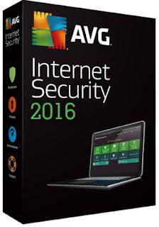 AVG Internet Security 2016 16 -Full 2sbpi6b