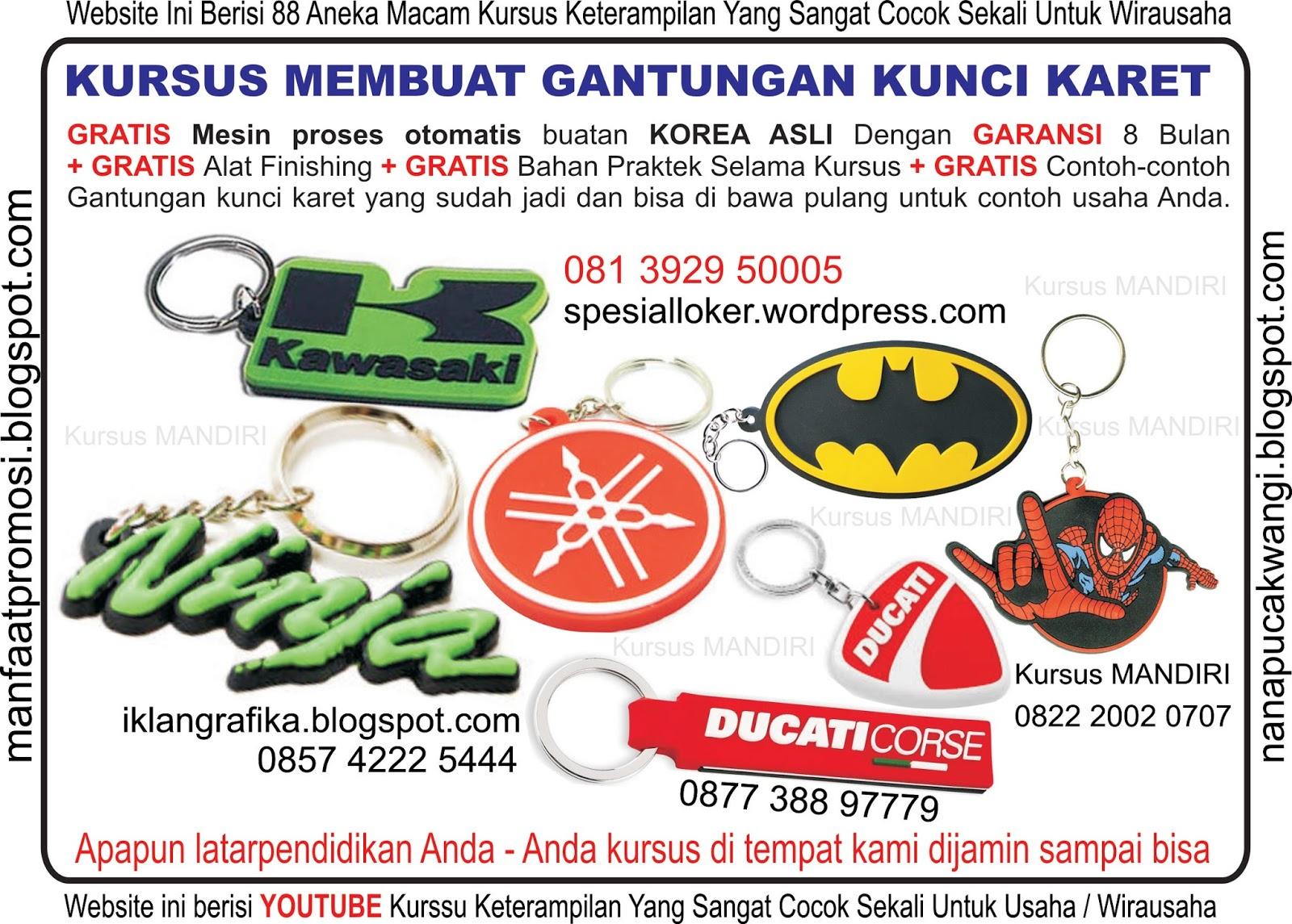 Karyawan Freeport Timika Freeport Jakarta Buruh Polisi