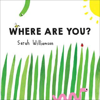 Hide-in-Seek books today - infowrap