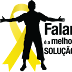 Setembro Amarelo, mês de prevenção ao suicídio: Falar é a melhor solução