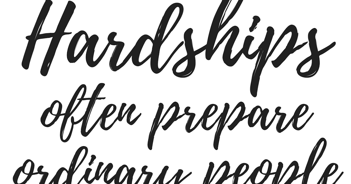 The Prudent Pantry: Wise Words + Printable {5/6}