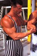 All Time Favorite Hot Male Bodybuilders