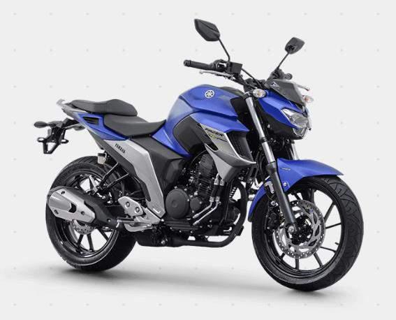 Yamaha_Fazer_250_ABS_Brasil_Biru